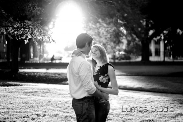 A+C_engagement-222-Edit