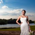 Wedding at Woodcreek Farms Country Club