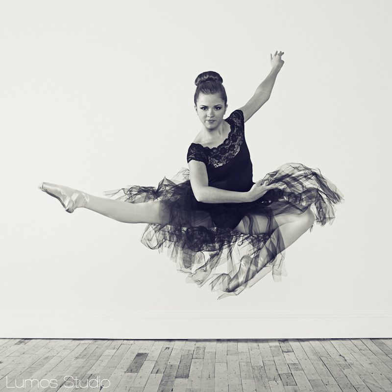 Stokes-Ballet-Pictures-Columbia-SC-004