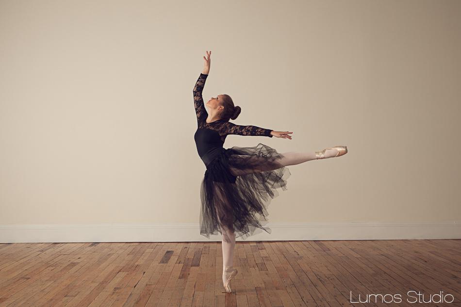 Stokes-Ballet-Pictures-Columbia-SC-005