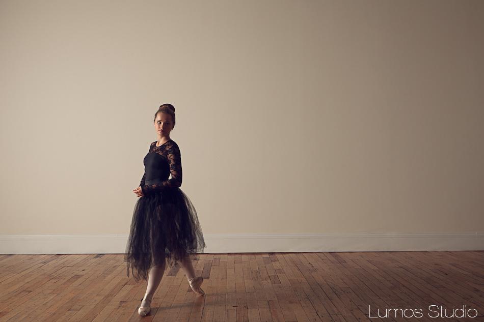 Stokes-Ballet-Pictures-Columbia-SC-006