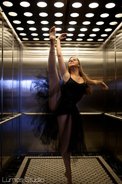 Stokes-Ballet-Pictures-Columbia-SC-012