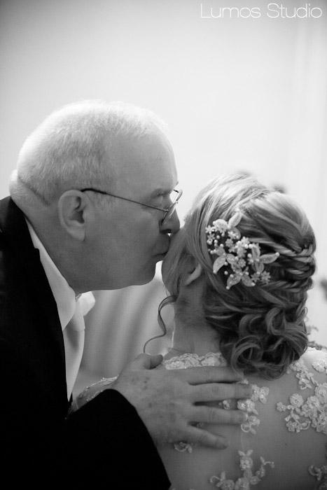 Hans+Lou-Columbia-wedding-017