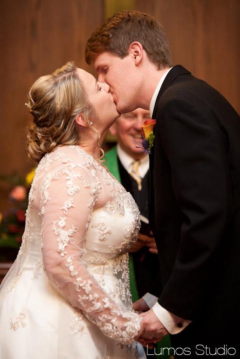 Hans+Lou-Columbia-wedding-018