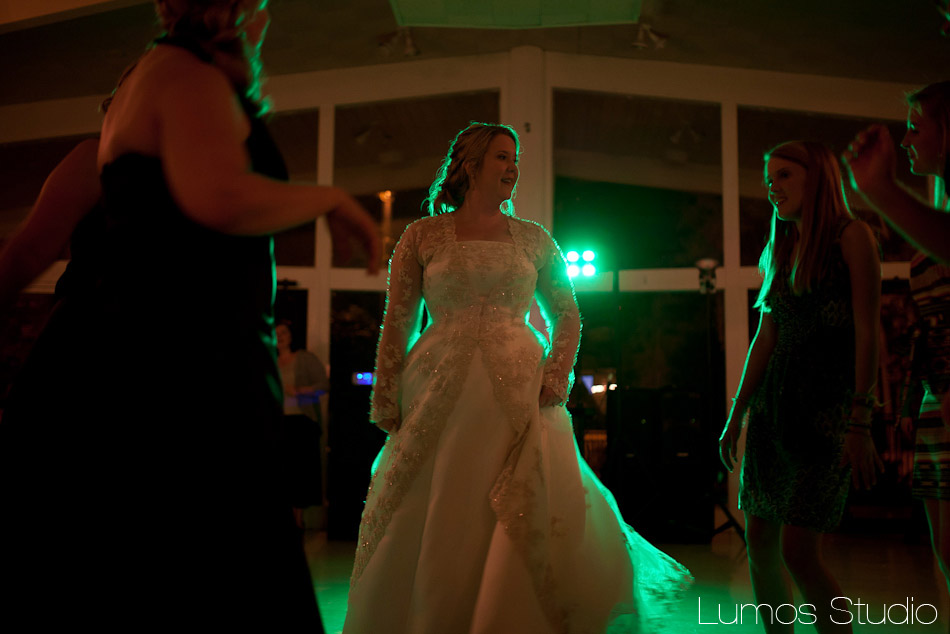 Hans+Lou-columbia-wedding-009