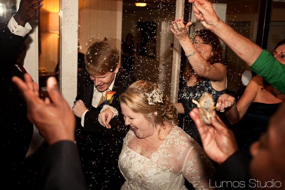 Hans+Lou-columbia-wedding-012