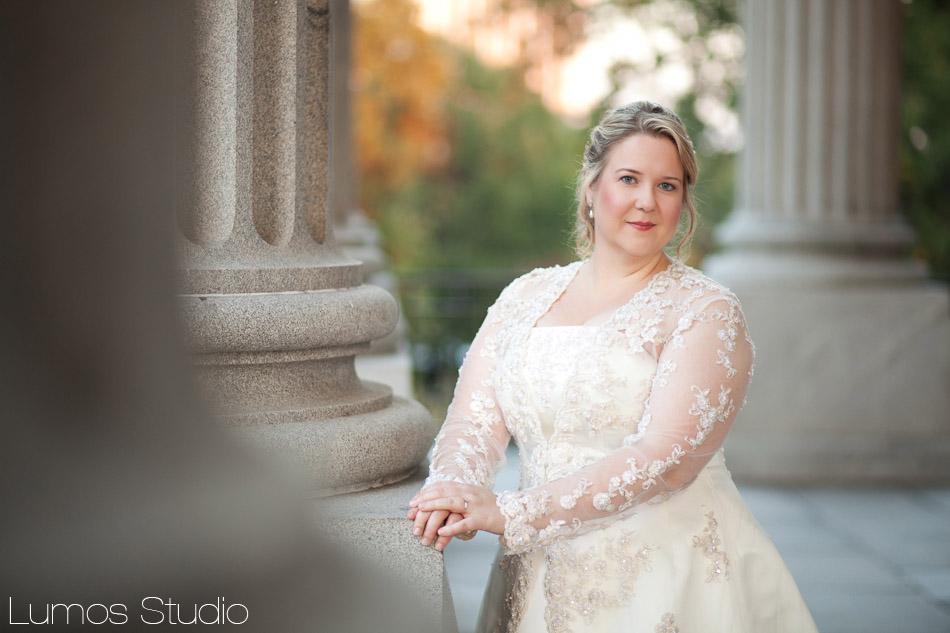 Lou-bridal-191
