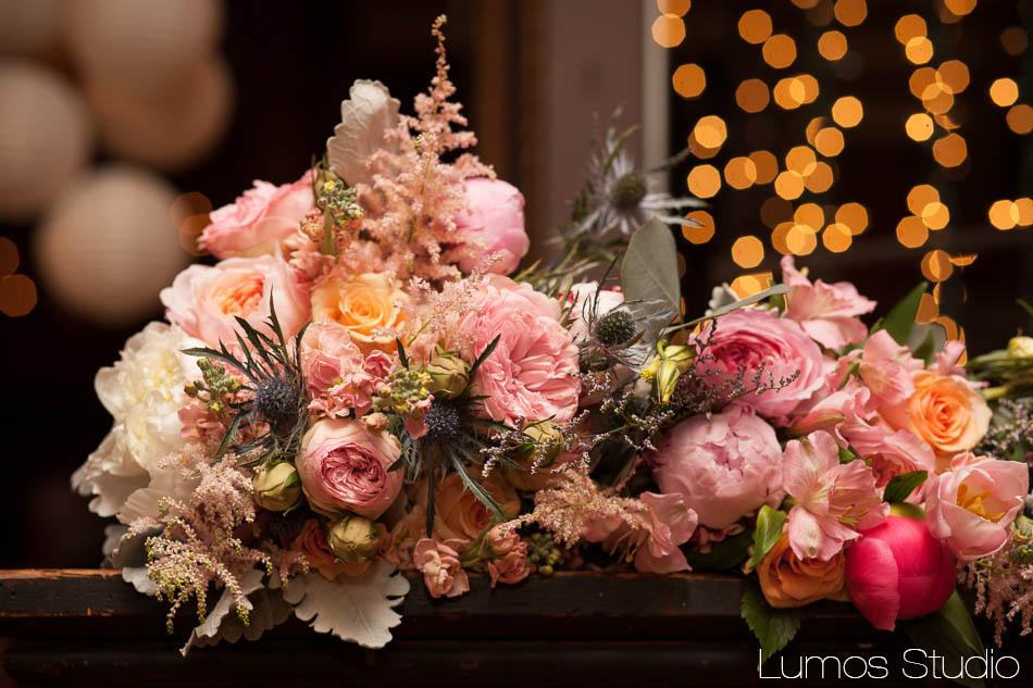 Bouquets