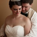 Columbia Wedding Photography - Jasmine and River Road house