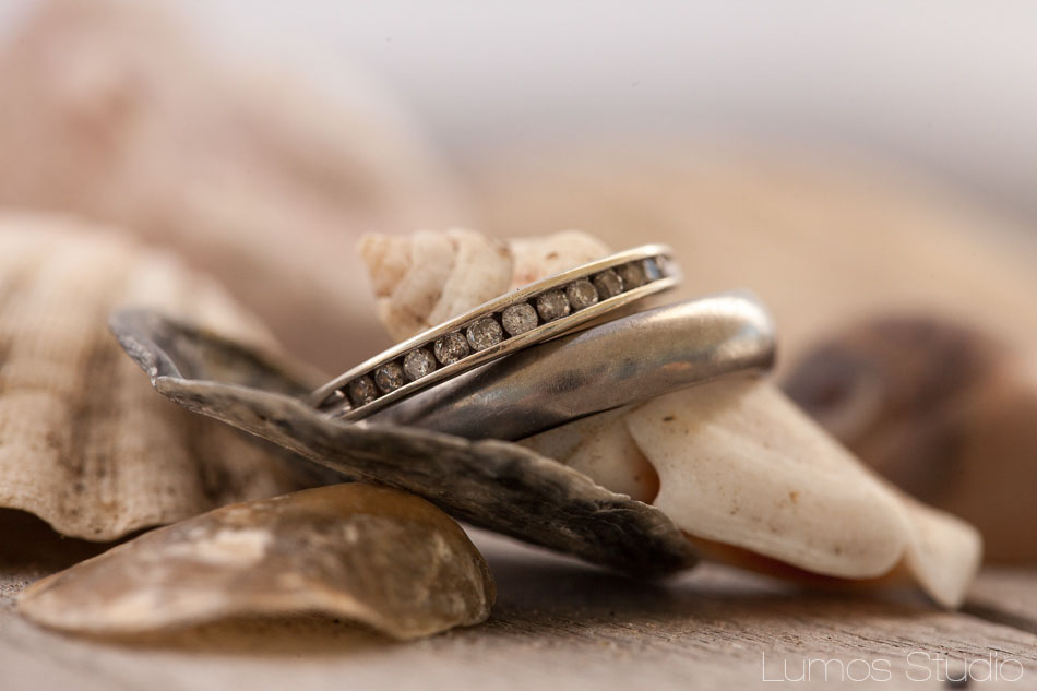 Folly-Beach-Wedding-Rings
