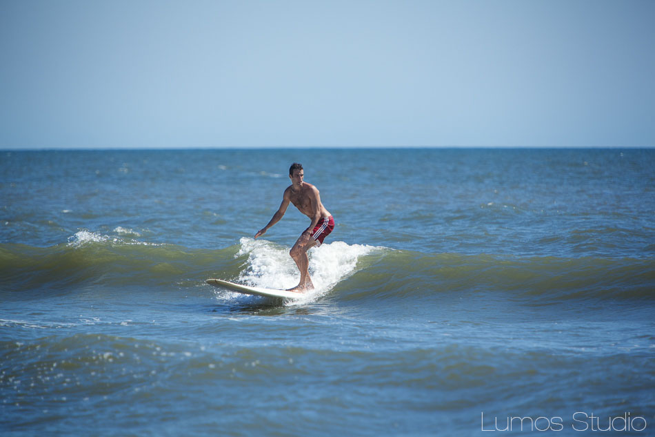 Surfing-At-Folly-Beach-SC