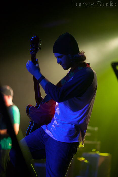 Freeway-Music-Showcase-0898