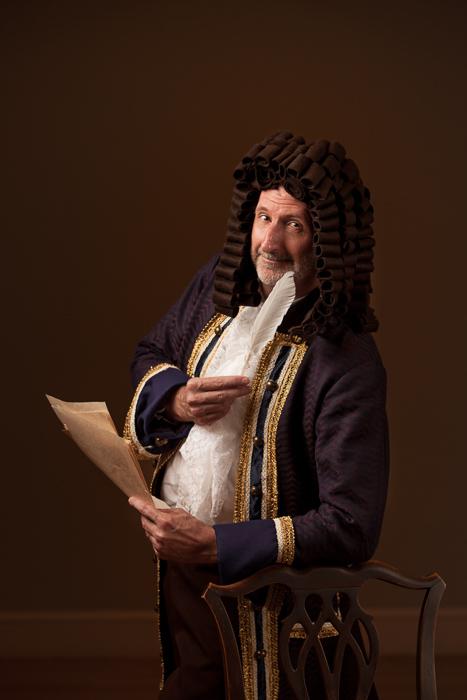 Molière-092
