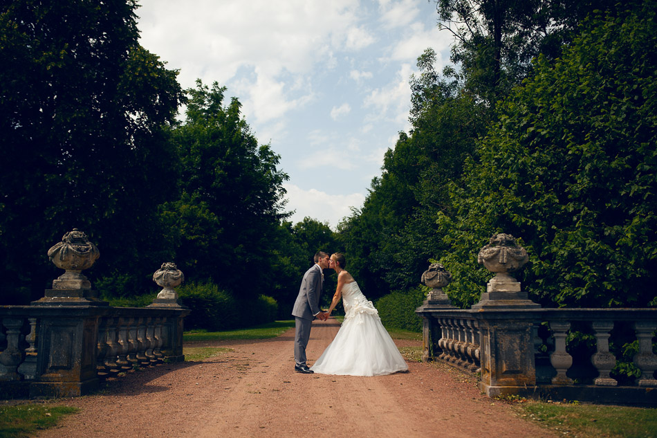 Marie+Tanguy-1431-2