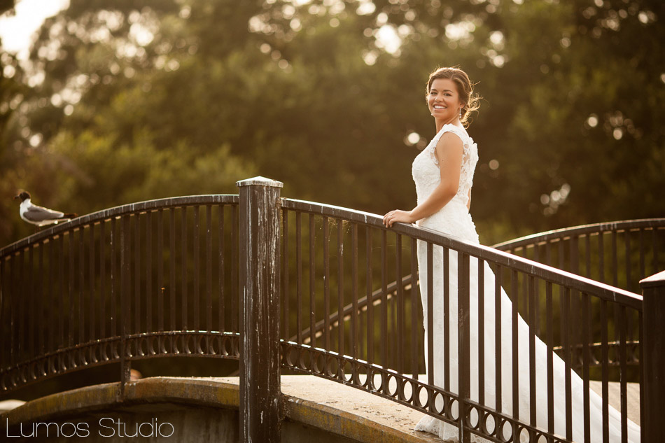Chearleston-wedding-photographer