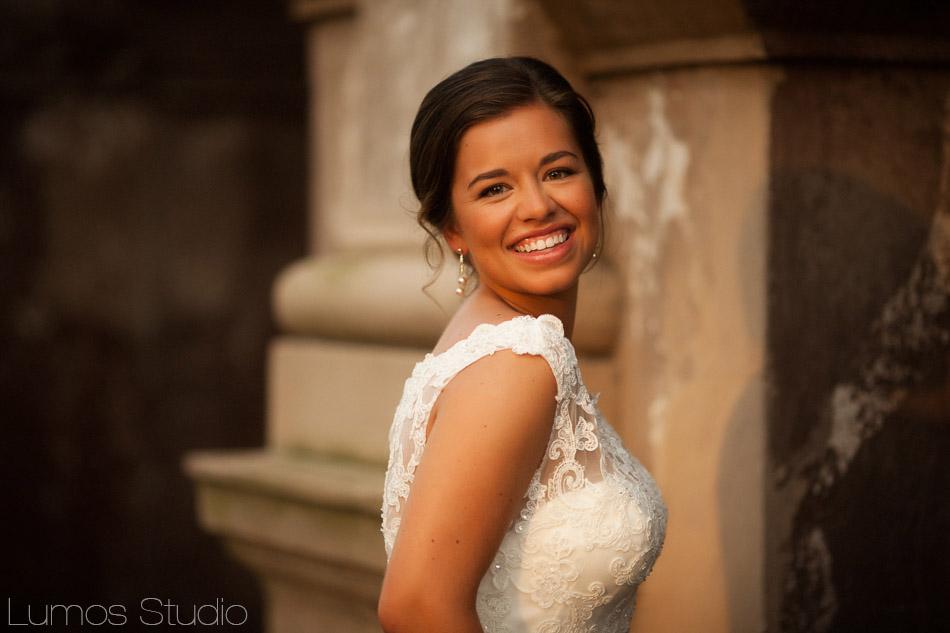 College-of-charleston-bridals