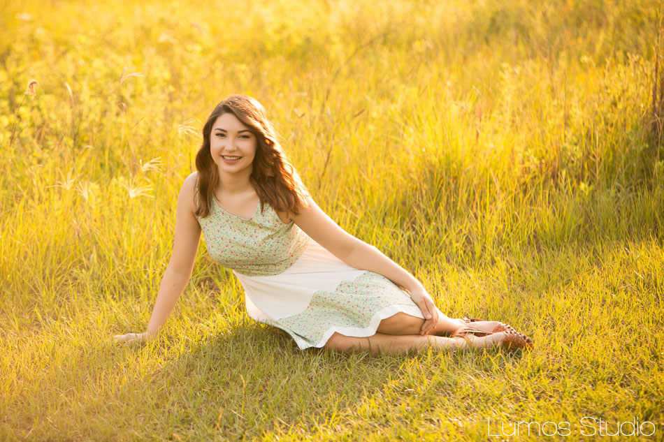 Outdoor-senior-photos