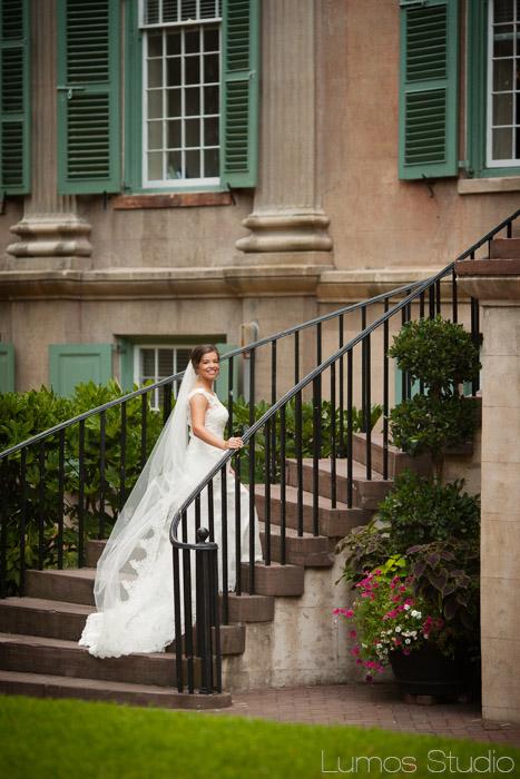 traditional-bridal