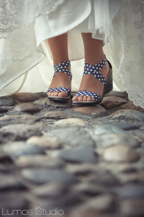 wedding-day-shoes