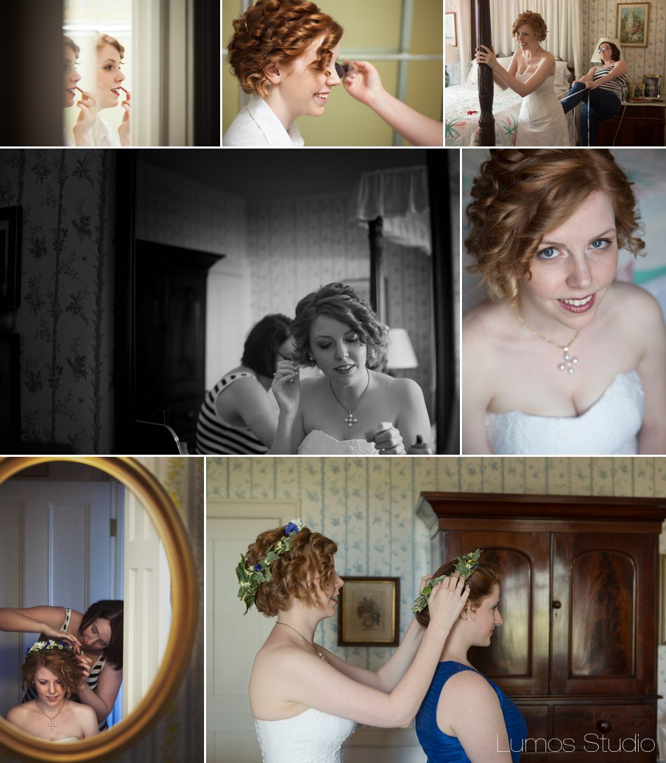 02 Hellen and Robby Wedding