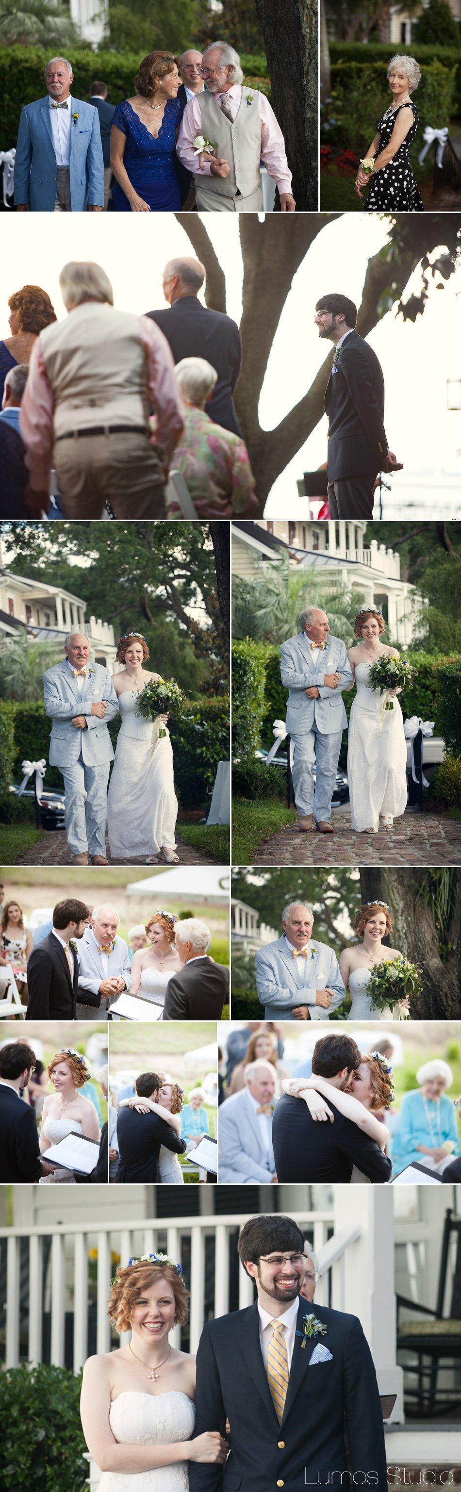 05 Wedding Ceremony