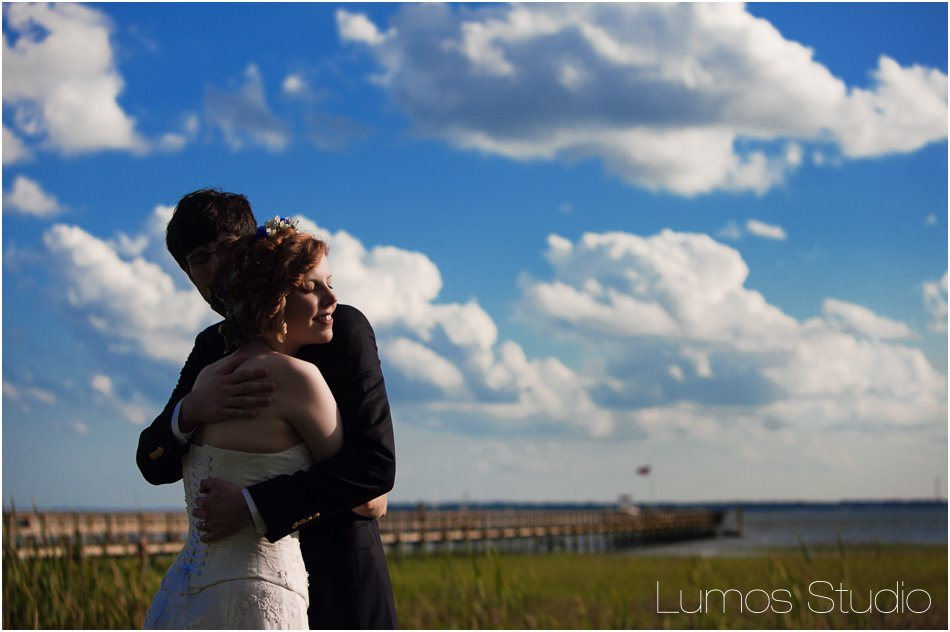 07 Charleston Wedding