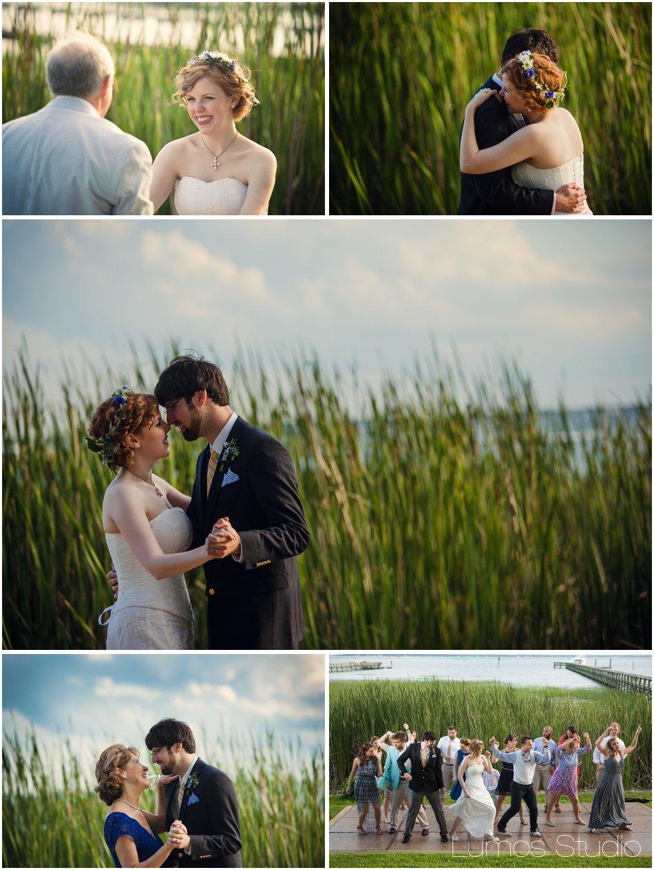 08 Wedding Dances