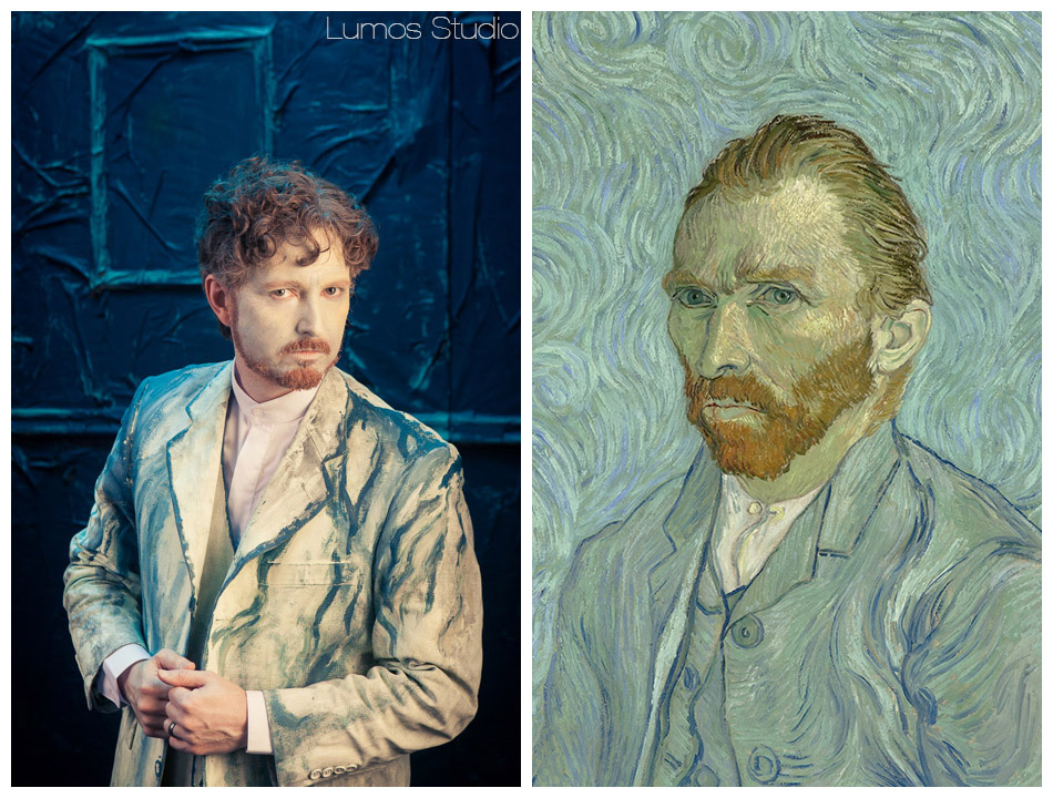 jp-as-van-gogh